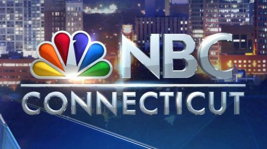 NBC+Connecticut+Look+N_1200.jpg