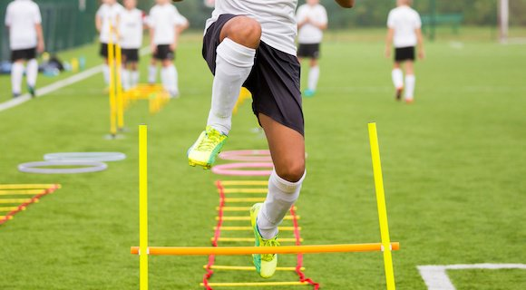 Soccer Performance Training ladders (1).jpeg
