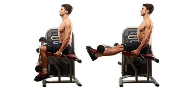 seated knee ext.jpg